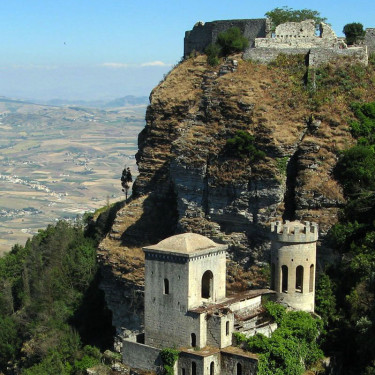 Santa Sicilia erice_punti-di-vista