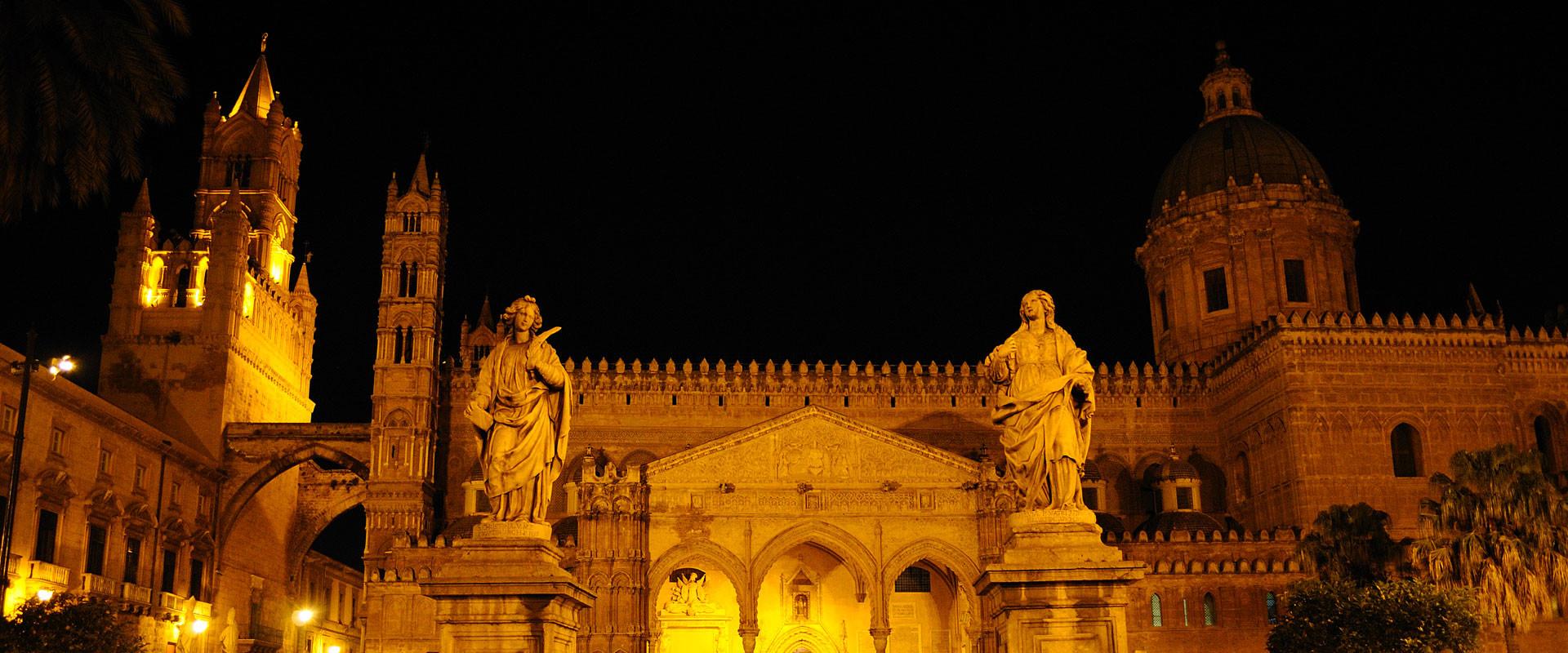 Santa Sicilia punti-di-vista-palermitani