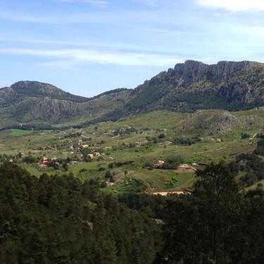Santa Sicilia s.giuseppe_arteterritorio