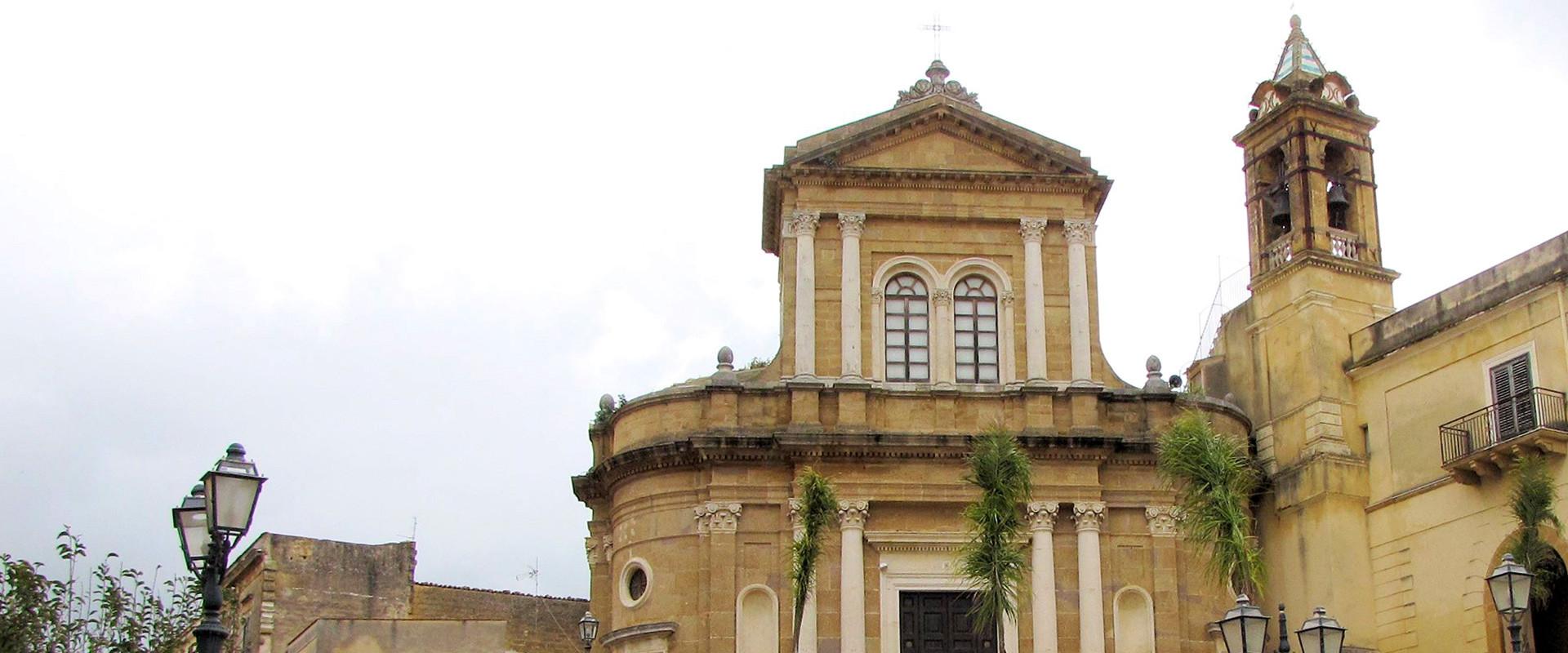 Santa Sicilia sambuca_pagine